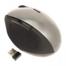Мышка безпроводная G-215
