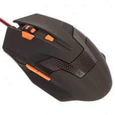 Мышка проводная Игровая G-509