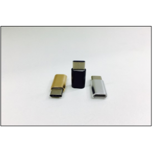 http://opt-planet.ru/image/cache/catalog/pereferiya/7/867743960-kupit-perehodnik-micro-usb-to-type-c-micro-to-type-c-metal-optom-300x300.png