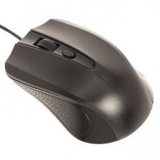 Мышка проводная G-211E