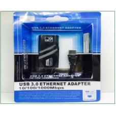 Адаптер HDMI to YTP