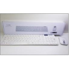 Клавиатура 906