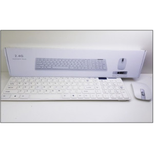 http://opt-planet.ru/image/cache/catalog/pereferiya/9/837060942-kupit-klaviatura-906-optom-300x300.jpg