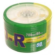 Оптический диск BANAN CD-R