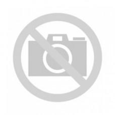 Кабель USB REMAX RC-045m Micro USB PUPF 1000mm