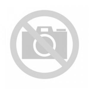 http://opt-planet.ru/image/cache/catalog/photo/no-photo-300x300.jpg