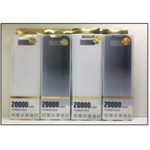http://opt-planet.ru/image/cache/catalog/power/2/244506141-kupit-dop-akb-remax-proda-20000mah-12000mah-optom-300x300.png