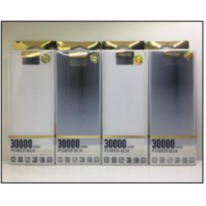 http://opt-planet.ru/image/cache/catalog/power/3/509286703-kupit-dop-akb-remax-proda-30000-16000mah-optom-300x300.png