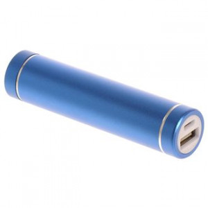 http://opt-planet.ru/image/cache/catalog/power/6/618515337-kupit-pover-bank-2600mah-metal-krugl-1200-optom-300x300.JPG