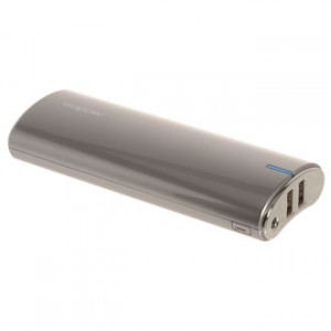 http://opt-planet.ru/image/cache/catalog/power/8/363323436-kupit-dop-akb-wopow-pd506-20100mah-metall-optom-300x300.JPG