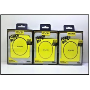 http://opt-planet.ru/image/cache/catalog/power/9/448516808-kupit-awei-p88k-6000mah-black-optom-300x300.png