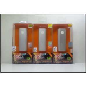http://opt-planet.ru/image/cache/catalog/power/9/944463687-kupit-dop-akb-wopow-pd602-5000mah-optom-300x300.png