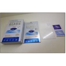 Стекло в Упаковке Samsung GALAXY S4/I9500/I9508/I959