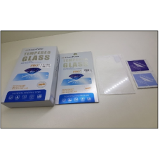 Стекло в Упаковке Samsung GALAXY NOTE5