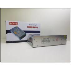 Блок Трансформатор LP-100 12V 10A 120W