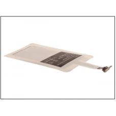 Шлейф для безпроводной зар-ки G5 Apple