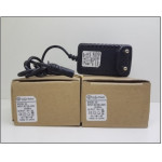 Блок LP-04 5V/2A=2A 5,5*2,5