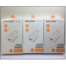 CЗУ Wopow A88+