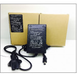 Блок LP-40 12V 4A=4A 5,5*2,5