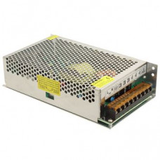 Блок Трансформатор LP-150 12V 15A 180W