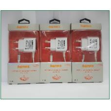СЗУ REMAX G10 Micro USB WHITE