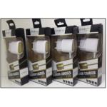 СЗУ Afka-Tech AF-1012 Micro USB 1USB 1,5A