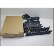 LP-510 19V/4.74A 5.5*2.5 28Насадок