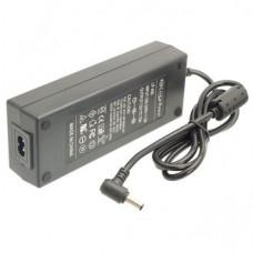 Блок LP-400 12V/10A=9A 5,5*2,5