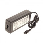 Блок LP-222 42V2A=1500A Giroskyter