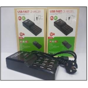 http://opt-planet.ru/image/cache/catalog/zaryadnye/1/918251857-kupit-szu-hub-fast-charger-w-858-12usb-ports-optom-300x300.jpg