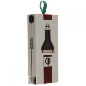 http://opt-planet.ru/image/cache/catalog/zaryadnye/2/213626832-kupit-azu-ldnio-c701q-4usb-kabel-na-i6-iphone-7a-optom-300x300.jpg