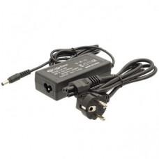 LP-520 19V/3.42A 5.5*2.5 28Насадок