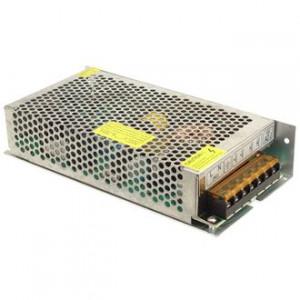 http://opt-planet.ru/image/cache/catalog/zaryadnye/2/424740407-kupit-blok-transformator-lp-200-12v-20a-240w-optom-300x300.JPG