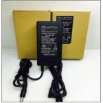 Блок LP-41 12V 6A=6A 5,5*2,5