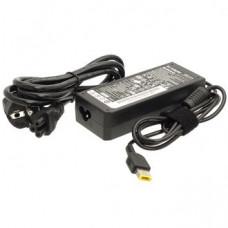 LP-563 LENOVO 20V/4.5A USB
