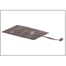 Шлейф для беспроводной зар-ки Micro USB хор