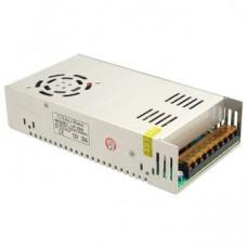 Блок Трансформатор LP-250 12V 30A 360W