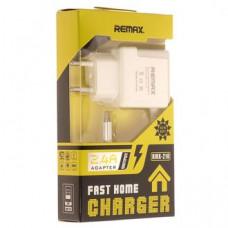 СЗУ REMAX G-210 Micro USB 1USB
