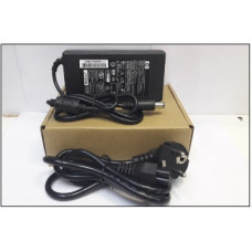 LP-585 SAMSUNG 19V/2.1A 5.0 игла
