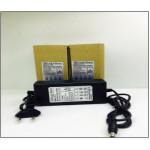Блок LP-19 24V/6A=5A 5,5*2,5