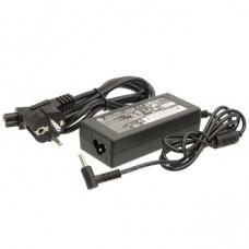 LP-552 HP 19.5V/3.33A 4.5*3.0
