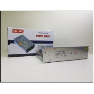 http://opt-planet.ru/image/cache/catalog/zaryadnye/4/790467934-kupit-blok-transformator-lp-300-24v-10a-240w-optom-300x300.jpg
