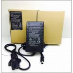 Блок LP-43 12V 10A=10A 5,5*2,5