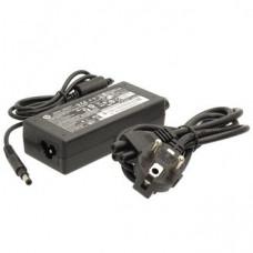 LP-553 HP 19.5V/3.33A 4.8*1.7
