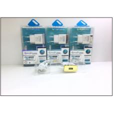 СЗУ Afka-Tech GLX AF-G41 Micro USB 1,5A+1USB