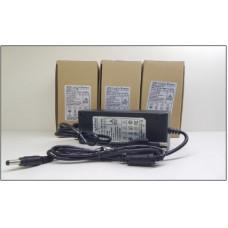 Блок LP-11 12V/2,5A=2,5A 5,5*2,5