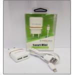 СЗУ Afka-Tech AF-3522 Micro USB (AC-50 deshevyi)