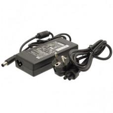 LP-554 HP 19V/4.74A 7.4*5.0