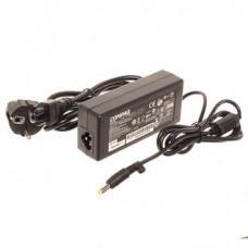 LP-532 COMPAQ 18.5V/2.7A 4.0*1.7