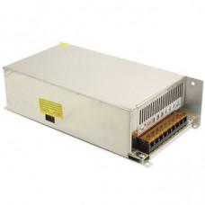 Блок Трансформатор LP-400 24V 20A 480W